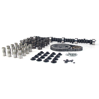 Comp Cams K11-208-3 Cam & Lifter Kit BB CHEV.CAM & KIT