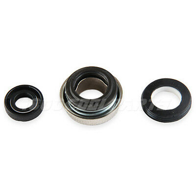 Water Pump Seal Set Kit for Scooter Go Kart 250cc