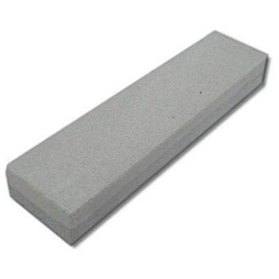 200mm (8) Oilstone Sharpening Oil Stone