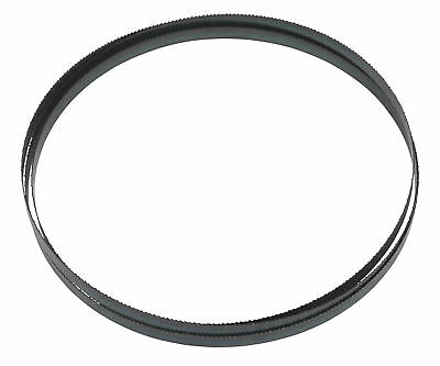 Sealey SM1305B10 bandsaw blade 2240 x 12 x 0.6mm 10tpi