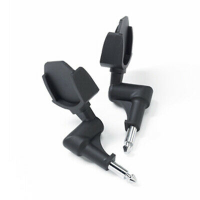 Out n About Nipper 360 Single & Sport Buggy/Pram Maxi Cosi Car Seat Adaptors