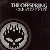 The Offspring - Greatest Hits (DualDisc, 2005)