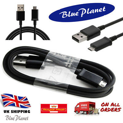 USB Charger Cable Lead for Handsfree Car Kit Jabra Tour / Drive / Freeway