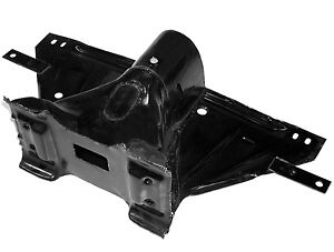VW Beetle Chassis FRAME HEAD 1966-79 PANEL Front Chassis / Floorpan T1 BUG-