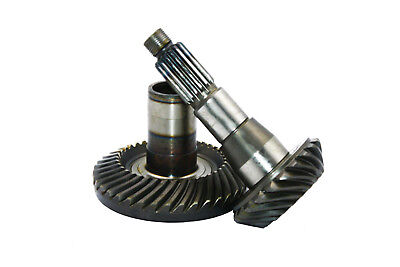 Land Rover Freelander IRD Crown-wheel Pinion For Transfer Unit Antonio Masiero