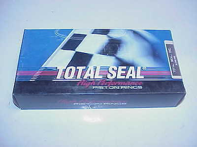 "NEW Total Seal Piston Rings S0690 45/TOT 06900459108/ 4.170"" NASCAR"