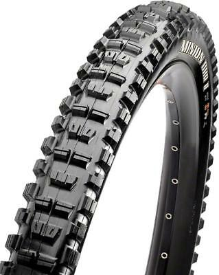 Maxxis Minion DHRII 26 x2.30 Tire Folding 60tpi Dual Compound EXO Tubeless Ready