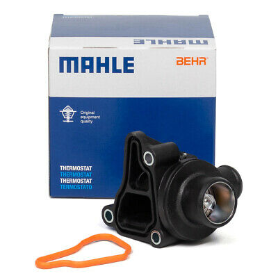 BEHR MAHLE Thermostat TI1287 Mercedes W168 A140-210 Vaneo (414) 1.4 1.6 1.9