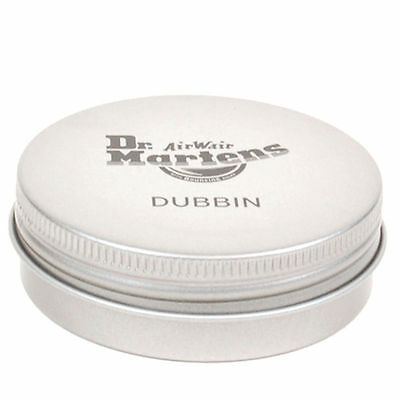 DR MARTENS DUBBIN FOR LEATHER SHOES or BOOTS- FREE UK P&P!
