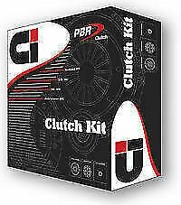 CLUTCH KIT FOR HOLDEN HT HG HQ HJ HX HZ 253ci & 308ci V8 69-79 - PUSH TYPE FORK