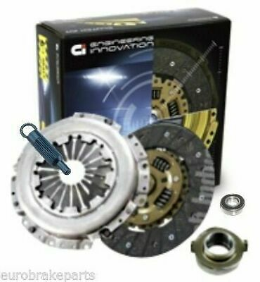 Clutch Kit Suit Mitsubishi Lancer Ca, Ce Most Models 1.5 & 1.6L R320N