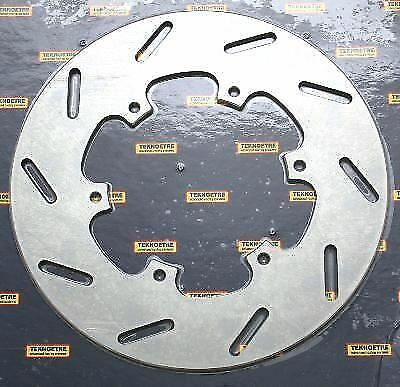 Gilera Runner Vxr Rear Brake Disc 200