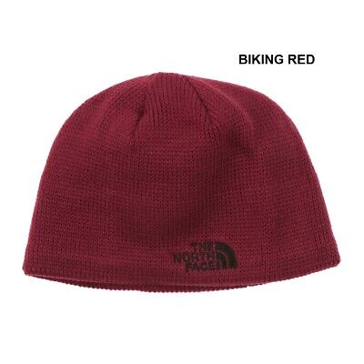 The North Face Unisex Bones Beanie / Hat / Winter / Windproof - ONLY £14.95