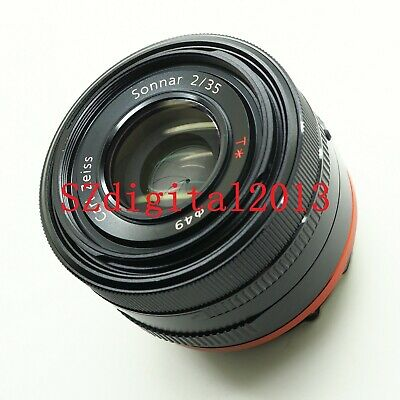 Lens Zoom Unit For CANON IXUS95 SD1200 IS IXY110 IS Digital Camera Repair Part