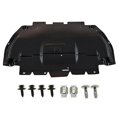 Peugeot 508 , 407 Citroen C5 Under Engine Cover 2.0 HDi      UNDERTRAY