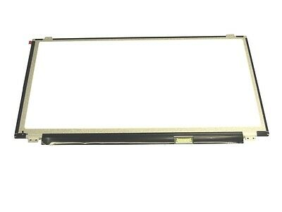 "LAPTOP LCD SCREEN FOR BOEHYDIS NT156WHM-N12 15.6"" WXGA HD"