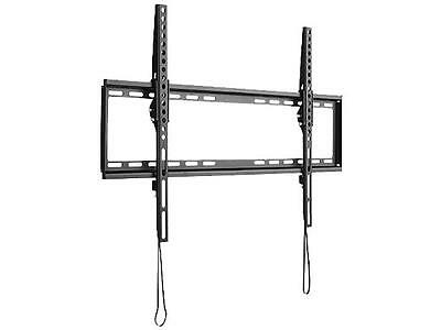"""ProHT by Inland 5410 37""""-70"""" Tilt TV Wall Mount LED & LCD HDTV Up to VESA 600x40"""