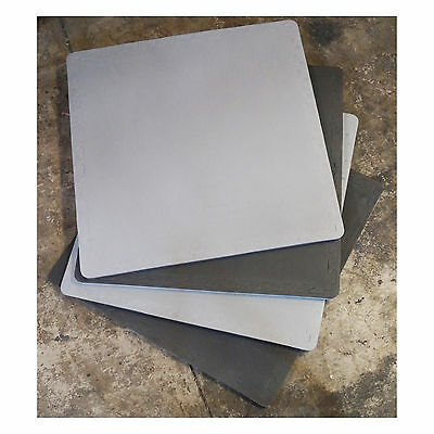 MARTIAL ARTS MATS - GREY/CHARCOAL 45mm  - SAVE 60% OFF RETAIL