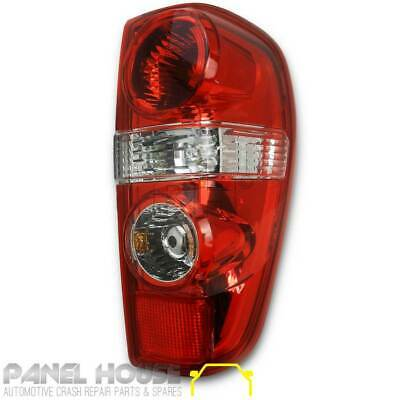 NEW Holden Colorado RC Series Ute '08-'11 GENUINE Right Rear Tail Light RHS Lamp