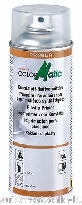 Color Matic Kunststoff Haftvermittler 400 ml 856563