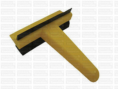 Chunky Ice Scraper Windscreen Windshield Window Ice Cleaner Frost Snow Removing