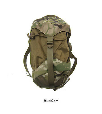Tactical Tailor Compression Stuff Sack-  Meduim- Multicam -  NEW & in Stock