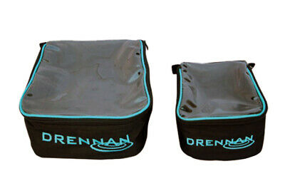 Drennan Small Visi Case - Fishing Accessory