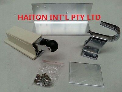 Commercial Coolroom Accessories -Automatic Door Closer hinge