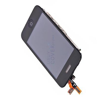 Super Replacement LCD Display Screen for Apple iPhone 3GS &Touch Digitizer US