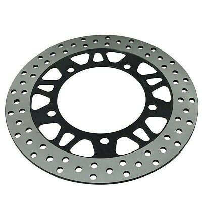 Front Brake Disc Rotor For Suzuki AN250 Burgman Skywave SS ABS AN400 AN650