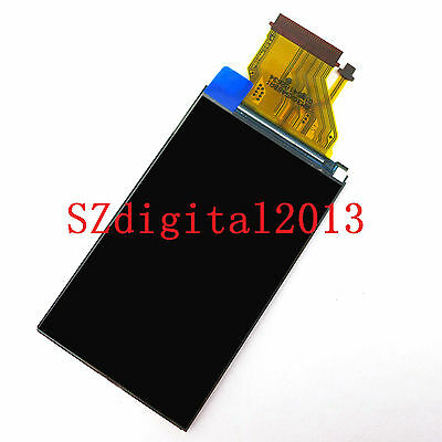 NEW LCD Display Screen For Sony ILCE-6000 A6000 Digital Camera Repair Part