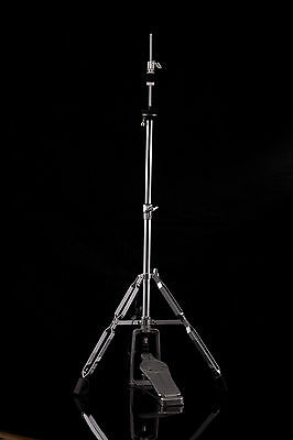 Pearl H-830  Supporto Hi - Hat Stands