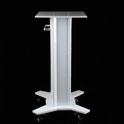 Portable Updated Version Bigger Size Trolley Stand Holder For Cavitation Machine