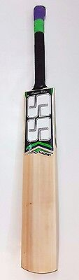 SS Magnet Kashmiri Willow Cricket Bat (Indoor) + Overseas Stock + Free Shipping