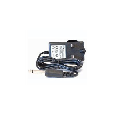 Clulite Mains Charger Ch3L2 For Torches Sm64 & Sm610 (Ch)