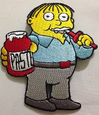 """The Simpsons Patch 3"""""""