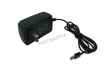 New Generic AC Power Adapter Charger ASUS Vivo Tab RT TF600 TF600T TF701T TF810C