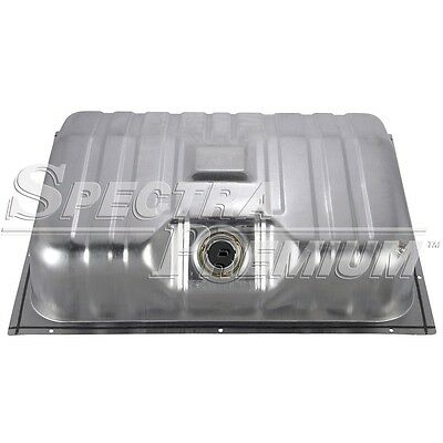Mustang Fuel Tank without Drain American Design 1970 - Spectra Premium