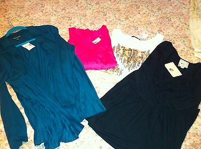 Lot Of Womens Clothing Size 1x 14/16