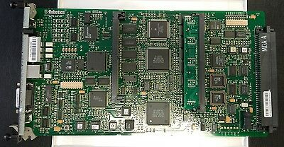 Us Robotics 1.012.0306C Cisco As51 Card 1.012.0306-C