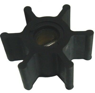 New Replacement Impeller For Jabsco Pump Pn 653-0001