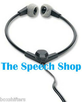 Philips LFH-233 Transcription Headset ***FREE UK DELIVERY***