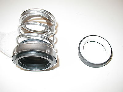 "Seal Kit for Bell & Gossett 1510, 1531, Series 80, 1 1/4"" ID replaces 186862"