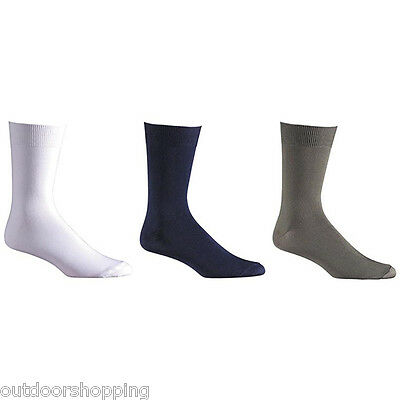 Fox River Wick Dry Alturas Sock - Thermally Insulated Fiber To Keep Feet Warm