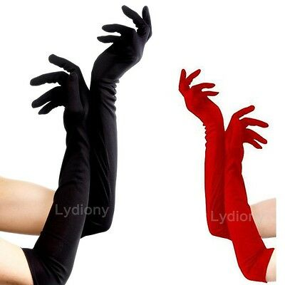 Long Glove UV Protection Sunproof  For Driver Protection Arm