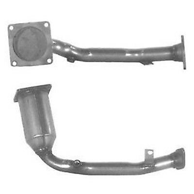 RENAULT CLIO 1.1i 1.2i 1.4i 1.8i 4x Rubber Exhaust Mounting RNR20 Hanger