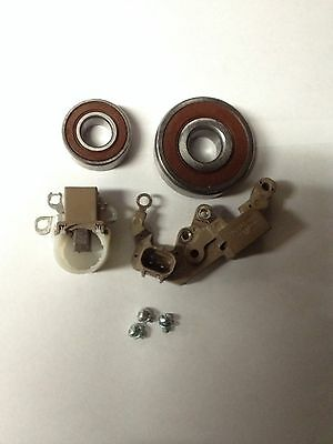 Denso Alternator Repair Kit Chrysler Dodge Jeep 121000-4530