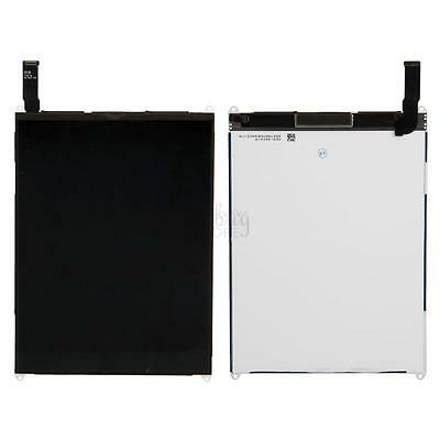 "Replacement LED A1455 A1454 A1432 LCD Display Screen for Apple iPad Mini 7.9"" US"
