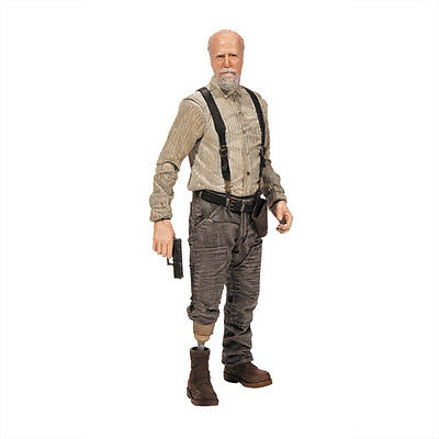 McFarlane AMC The Walking Dead TV Series 6 -Hershel
