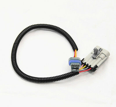 wiring harness cable for chevy 95 97 lt1 optispark distributor rh picclick com